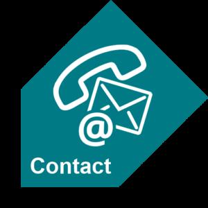 Button-Contact