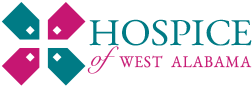 Hospice of West Alabama