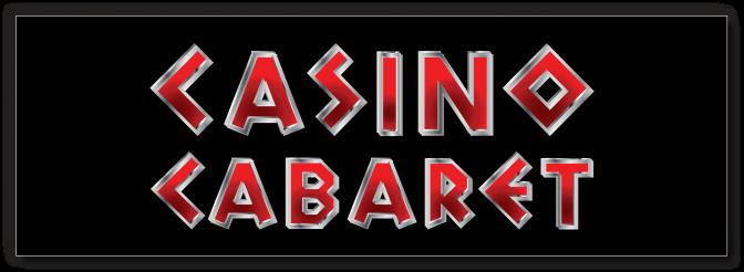 Casino Cabaret 2019