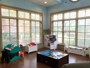 Playroom 2--